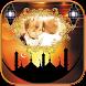 Bakra-Eid Photo Frames by Vision Master