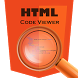 HTML Code Viewer by wareSky