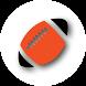 Cincinnati Football News by Android_LWP