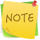 Notepad - ColorNote App by X Tech