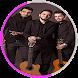 Algerian Music Babillon by appslo