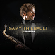 SAMY THIEBAULT by SoundBirth