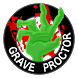 Grave Proctor