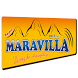 Radio Maravilla 99.7 Fm by Ancash Server