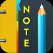Note – Pro by Ezoy365