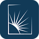 CWRU SOM Graduate Programs by Perception Multimedia