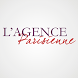 L'agence Parisienne by AppsVision