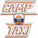 Camptaxi