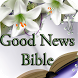 Good News Bible Free Version 1 by bigdreamapps