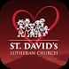St. David's Lutheran Church by ChurchLink, LLC