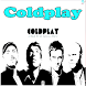 Coldplay Mp3 Song