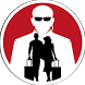iBodyguard Free: Self Defense by Defensive Solutions Inc