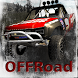 Desert Hill Offroad Racer 4x4 by Ria Games