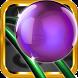 Balance 3D Ball by gamebuzz