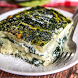 Kale Recipes by Green Developer 380