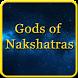 Gods of Nakshatras by BALAJI APPS