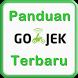 GOJEK Panduan Terbaru by Kreasindo Mobile