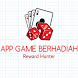 App Game & Event Berhadiah by Incosera