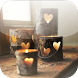 DIY Crafts by LifestyleApps