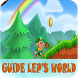 Guide: Lep's World 2 by Max Dev
