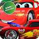 McQueen The Lightning Car Race Adventures by Qwerty Apps