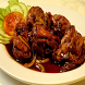 Resep Masakan Ayam Rumahan by Yaputri