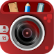 Photo Editor by MicroMini Apps