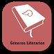 El aula de literatura by Developed education