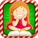 Genius Kids Learning ABC Games by AppsChild