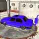 Real Turkish Drift Simulation by Muom Games