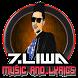 7liwa Rap Mp3+Lirik by lagu dj sejuta musik