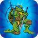 Guide Ninja Turtles Legends by DEV AVA INC