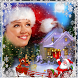 Christmas Photo Frames by PhotoFramesApps