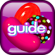Guide Of Candy Cruzh Zaga by Quebekvilenterprise Inc.