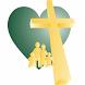 Calvary Baptist - Republic by R0AR App