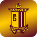 Daceyville Public School by Enews Experts