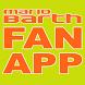 Mario Barth Fan-App by Shopgate GmbH