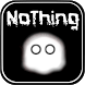 Nothing- 2D platformer game by SlyApps