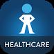 SpotMe Healthcare Event App by SpotMe