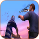 guide for Gangstar Vegas 5 by stivengroup