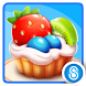 Bakery Story 2 by Storm8 Studios
