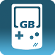 GemBoy! Pro - GBC Emulator by HT Emulator