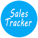 Sales Tracker by UKS TECHNOLOGIES