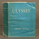 Ulysses by James Joyce by Virtual Entertainment