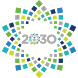 Vision2030 by Visualsoft