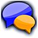 Messenger rahim gaint by Rahim Giant