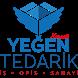 Yegentedarik.com