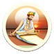 Kabir Vani by miApps