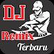 Dj Remix Terbaru 2018