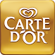 Carte d'Or by Unilever Inc
